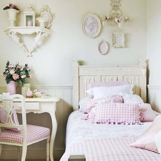 themed room pretty little princess rooms for your special girl